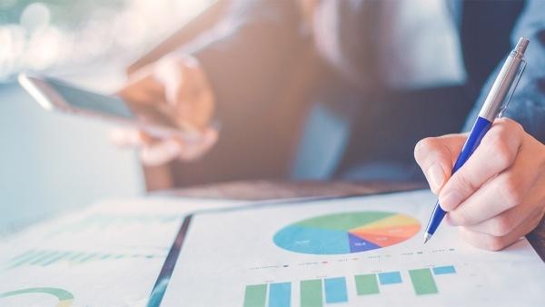 Die beste Fonds- und ETF-Auswahl