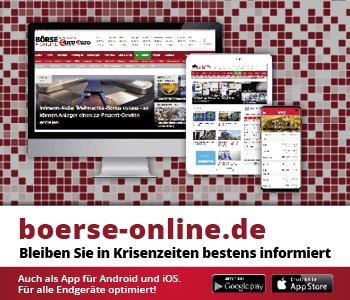 boerse-online.de