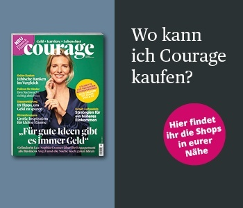 Courage02/21