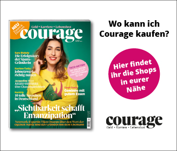 Courage 03/2021