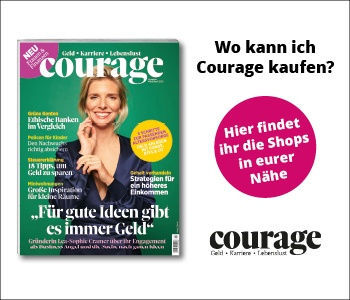 Courage 02/21