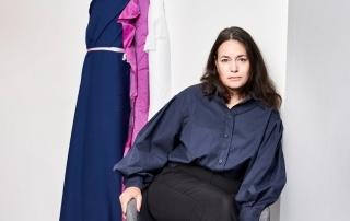 the-wearness-julia-zirpel-unt