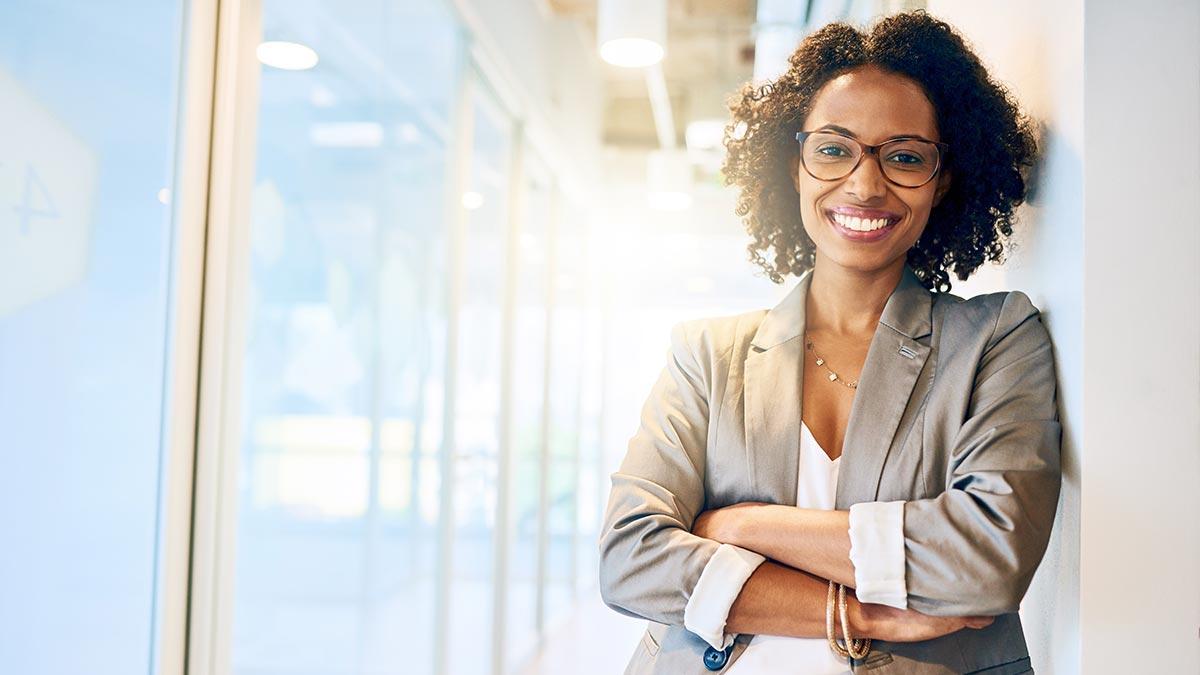 Frauenquote bei Top-Bankerinnen