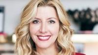 """Spanx-Gründerin Sara Blakely: """"Ich hatte keine Ahnung vom Geschäft"""""""