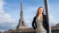 """Fondsmanagerin Eva Fornadi: """"Vielfalt und Unterschiedlichkeit sind etwas Wertvolles und führen zu besseren Ergebnissen"""""""