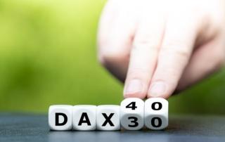 dax30-40