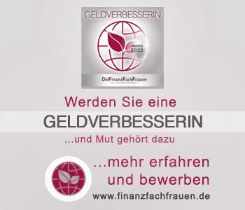Finanzfachfrauen