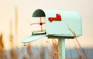 Mailbox: Finanzheldinnen Finanzplaner