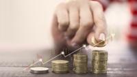 Investieren mit Sparplan: Alle Infos für Anleger:innen
